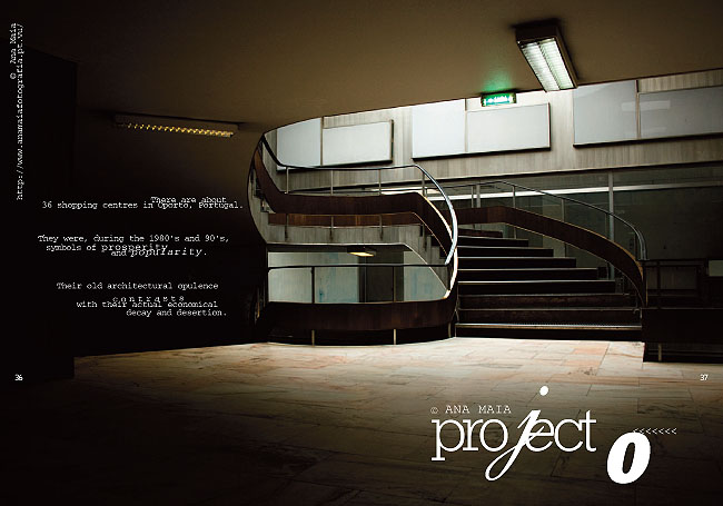 Project 0